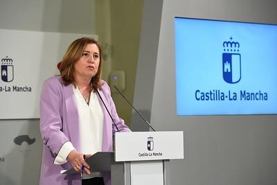 Castilla-La Mancha traslada el proceso de oposiciones en Enseñanzas Medias a 2021