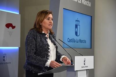 El Calendario Escolar en Castilla-La Mancha no va a sufrir ningún cambio