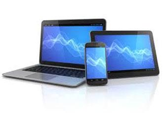 El Gobierno regional repartirá cerca de 4.000 dispositivos tecnológicos para atajar la brecha digital entre el alumnado