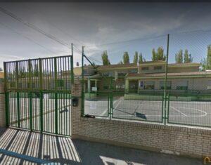 Aprobada la creación de la Universidad Popular al Ayuntamiento de Ciudad Real