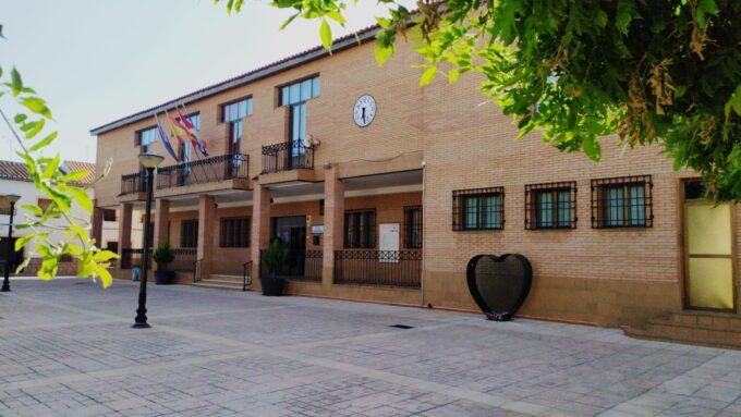 Viso del Marqués aprueba un presupuesto austero y comprometido con la situación actual