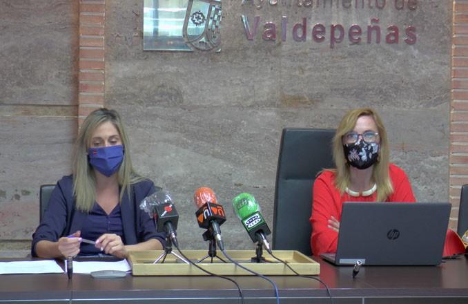 El PP presenta una moción para que el Gobierno de España no se apropie del superávit