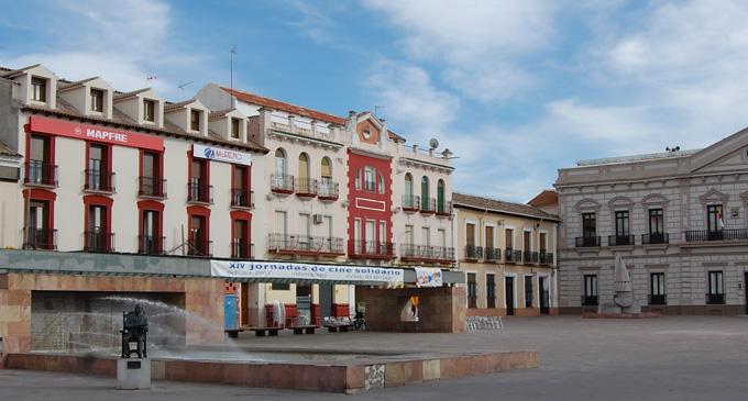 Sanidad levanta las medidas especiales nivel 1 en el municipio de Alcázar de San Juan