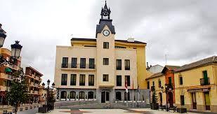 Sanidad decreta el levantamiento de medidas especiales en Calzada de Calatrava, decreta medidas nivel 2 en Almagro y de nivel 1 en Villahermosa y Campo de Criptana