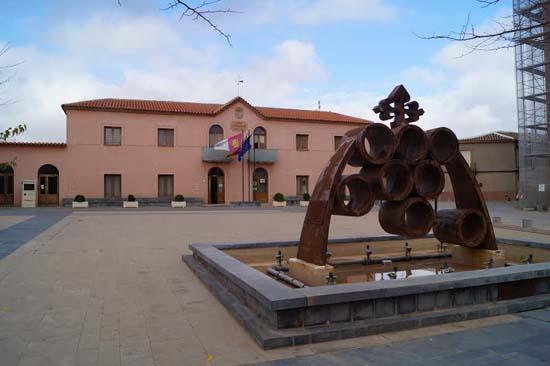 Sanidad decreta medidas  nivel 3 en Cózar, Torrenueva y Villanueva de los Infantes