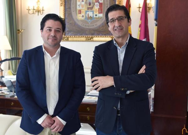 La Diputación convoca la Muestra Provincial de Teatro, certamen que cumple su XXX aniversario