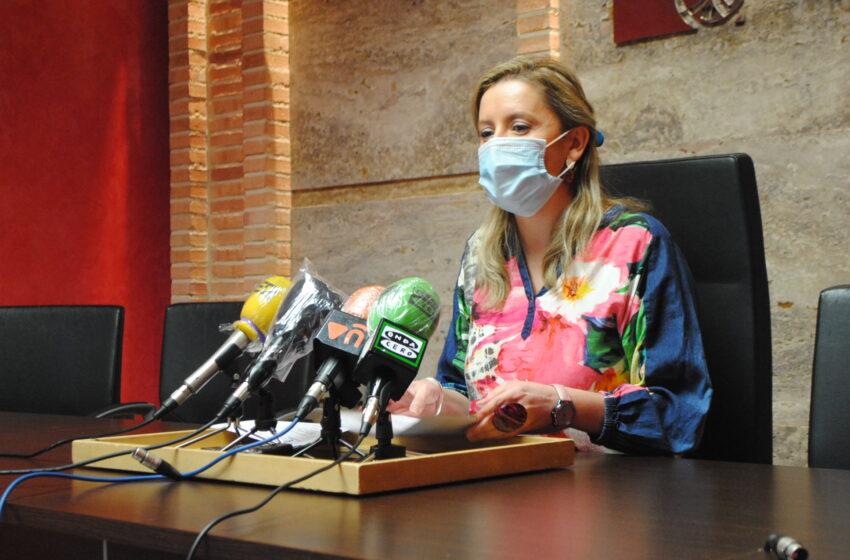 Valdepeñas baja a nivel 1 en las medidas contra la propagación de coronavirus