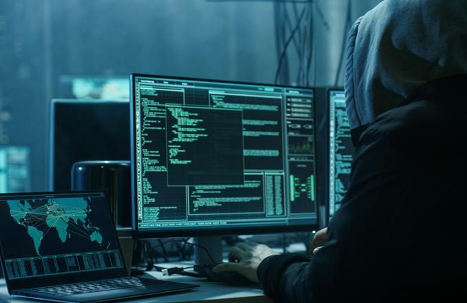 Grupo Oesía refuerza su servicio de análisis de ciberseguridad con la incorporación de Web-IQ como proveedor de información en la darkweb