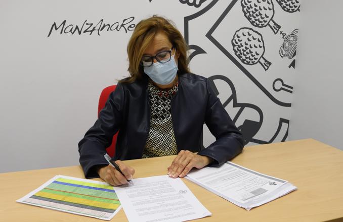 El Ayuntamiento destina 8.000 euros a apoyar a las AMPA de los centros educativos de Manzanares