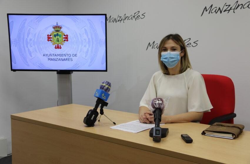 Destacado carácter social en los últimos acuerdos de Gobierno de Manzanares