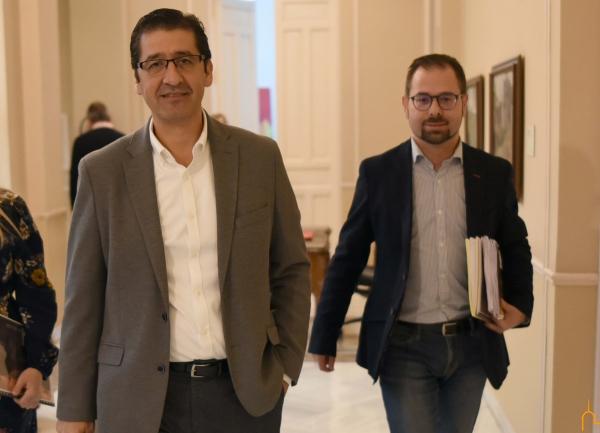 La Diputación mejora el Servicio de Recaudación con un Plan de Modernización que incrementará la calidad