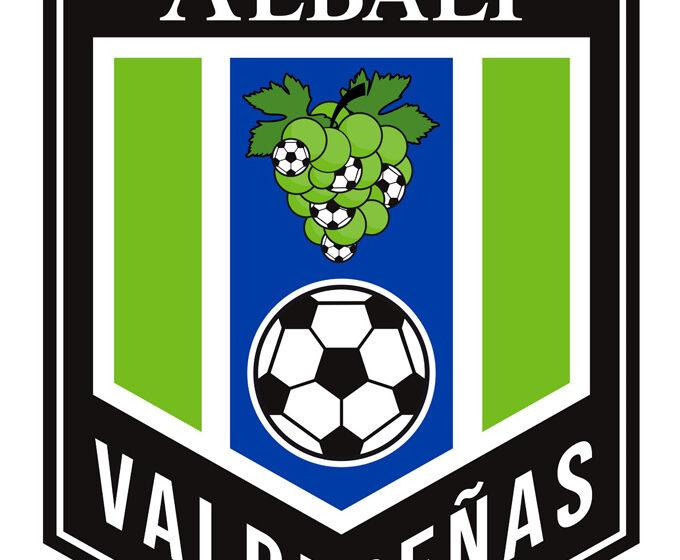 Viña Albali Valdepeñas pide el aplazamiento del partido ante Real Betis Futsal