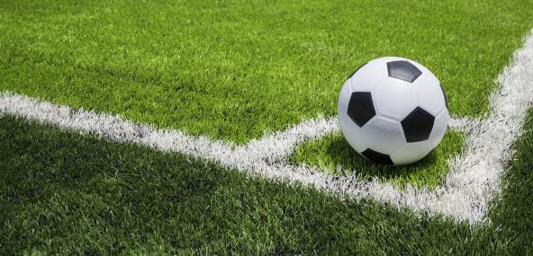 Opinión: S.O.S. Salvemos el fútbol en Valdepeñas