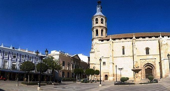 Sanidad decreta medidas especiales nivel 3 en el municipio de Valdepeñas