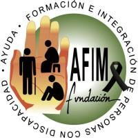 Fundación AFIM Valdepeñas organiza un curso para formar asistentes personales