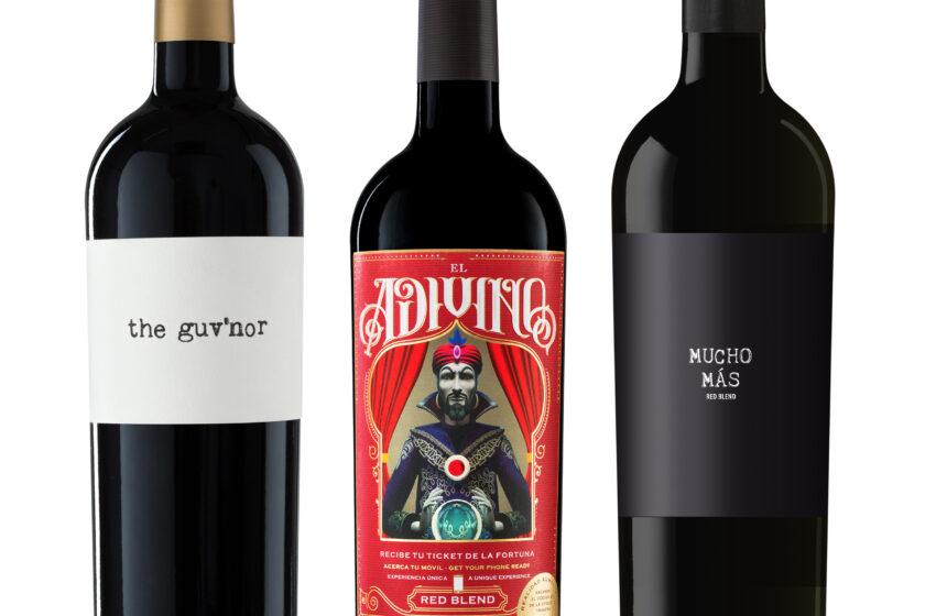 El mercado europeo y los 'millennials', la estrategia de Félix Solís para afrontar la crisis exportadora del vino español por la pandemia