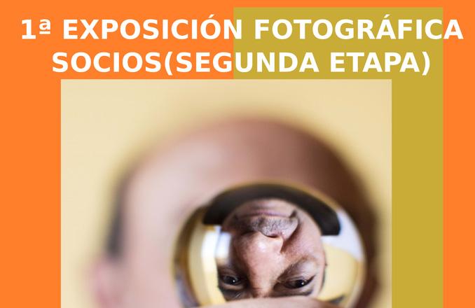Vuelve la cultura con la exposición fotográfica de socios de la Asociación Fotográfica 'Manzanares'
