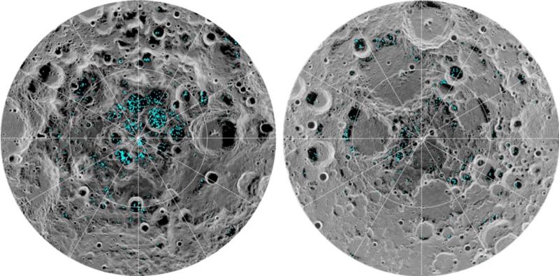 «Agua en la Luna, fosfano en Venus, y otros líquidos extraterrestres ¿Estamos solos?»  con Carlos Briones  –  LA FÁBRICA DE LA CIENCIA «CONTENIDO EXTRA»