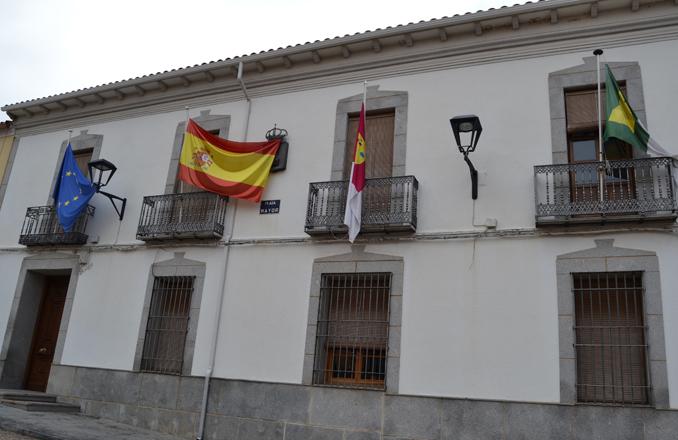 El Ayuntamiento de Piedrabuena impulsa la economía y el empleo local ante la crisis derivada de la pandemia