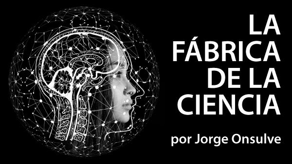 LA FÁBRICA DE LA CIENCIA – «Juan Diego Soler (Astrónomo) – Gran descubrimiento en el Sistema Solar // María Ribes – La piedra de Behistum»