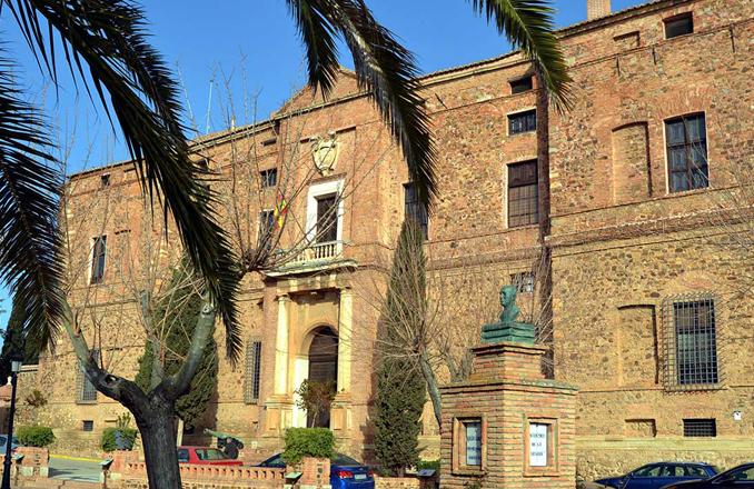 """Viso del Marqués consiguió su propósito de pasar de fase en """"El Pueblo Más Bonito"""", siendo el más votado en Castilla-La Mancha"""