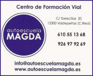 Banner-Autoescuela-Magda-300x245