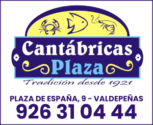 Banner-Cantábricas-300x245