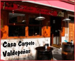 Banner-Casa-Carpeto-300x245