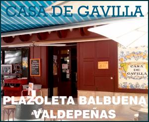 Banner-Casa-Gavilla