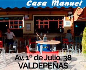 Banner-Casa-Manuel-300x245
