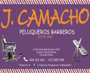Banner-JCamacho-Peluq-300x245