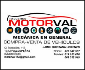 Banner-Motorval-300x245