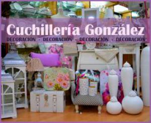 Banner-cuchilleria-300x245