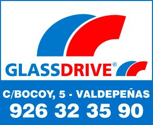 Banner-glassdrive-valdepeñas