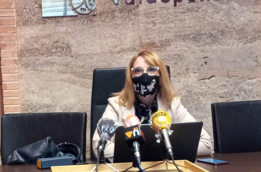 El PP de Valdepeñas pide rectificación al equipo de gobierno del Ayuntamiento de Valdepeñas