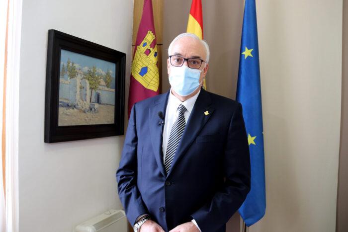 Julián Nieva