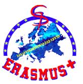 PROYECTOS ERASMUS+ CURSO 20-21