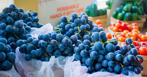 Las 12 uvas de Valdepeñas