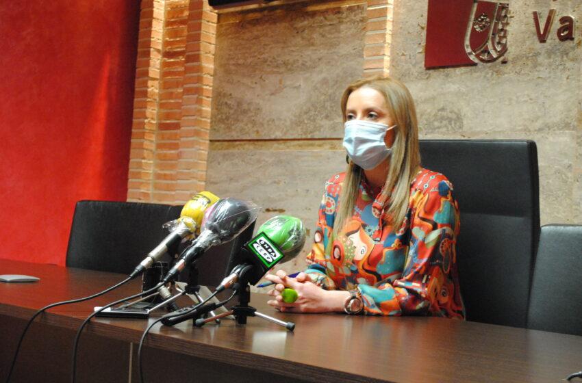 """Llamamiento a la """"responsabilidad"""" ante un nuevo aumento de positivos Covid en Valdepeñas"""