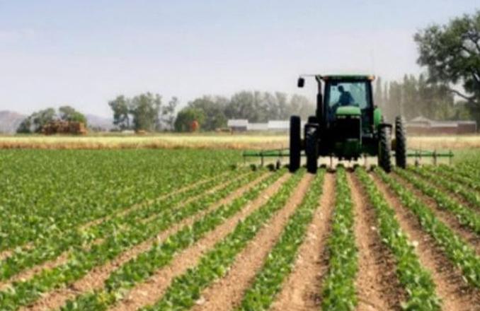 ASAJA Ciudad Real celebra un Congreso online de Jóvenes Agricultores para clausurar su curso de Incorporación