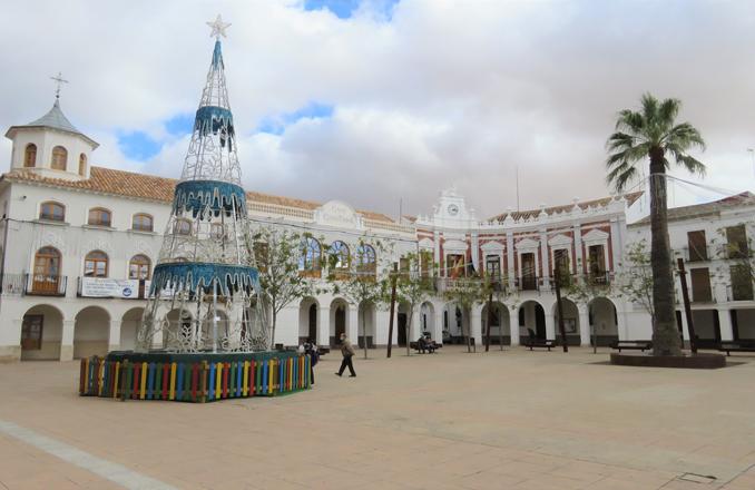 Manzanares, Ciudad Real y Miguelturra prorrogan las medidas nivel 3