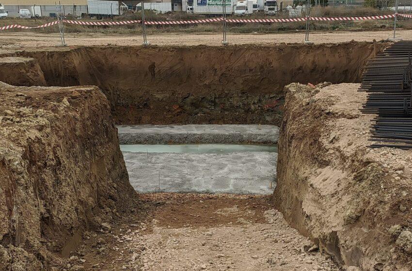 El Ayuntamiento de Santa Cruz de Mudela invierte más de 185.000 euros en mejorar su depuración de aguas