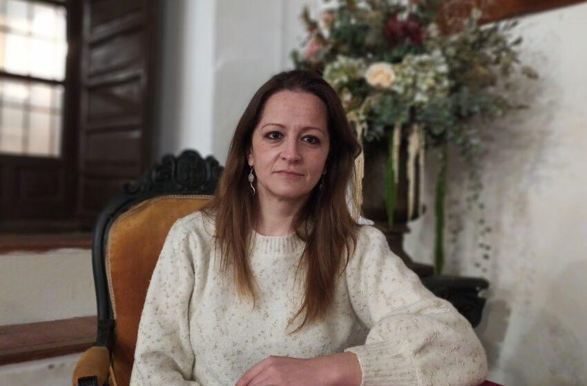 Villanueva de los Infantes aprueba el Plan Estratégico de Igualdad y el Plan de Igualdad