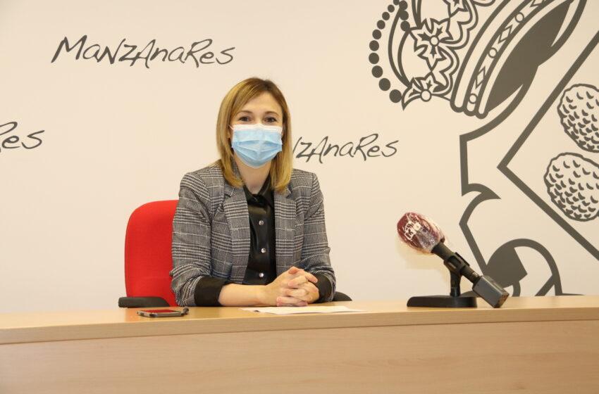 La Junta de Gobierno Local de Manzanares aprueba la licitación del Servicio de Promoción de la Autonomía Personal para personas dependientes