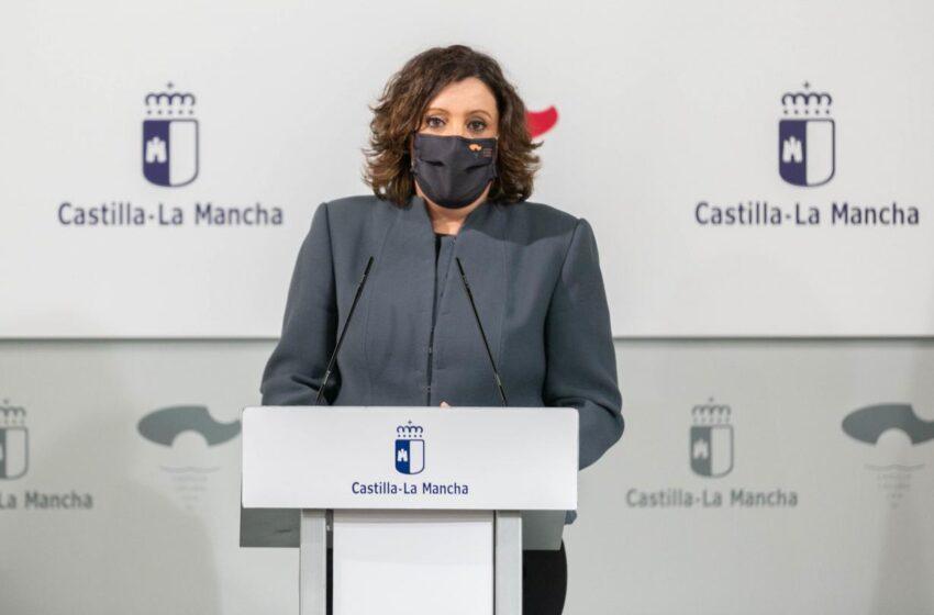 Aprobado un Decreto de ayudas de 60 millones de euros para pymes y autónomos de los sectores más afectados por la crisis sanitaria