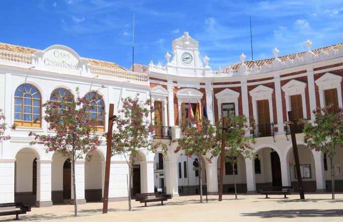 Víctor Manuel actuará en Manzanares el 11 de septiembre