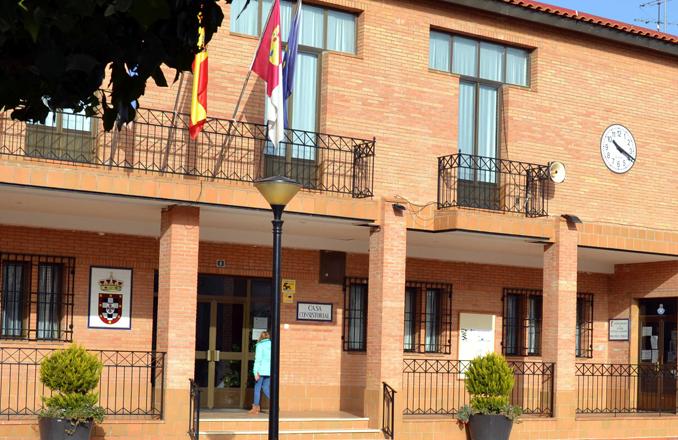 Siguen creciendo los positivos por Covid19 en Viso del Marqués, y el Ayuntamiento vuelve a apelar a la responsabilidad de la población para cumplir las medidas de Sanidad