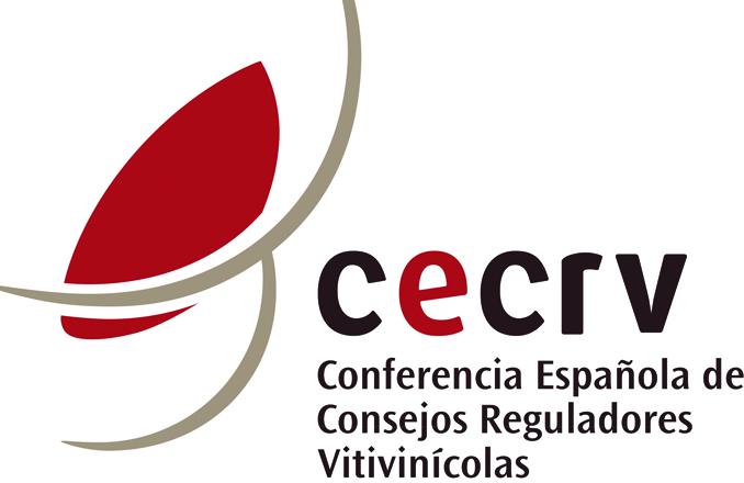CECRV Mira ya hacia una realidad post-pandemia