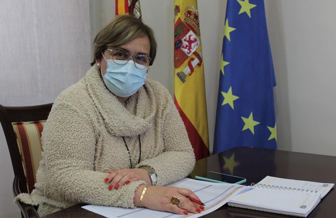 El Gobierno de Castilla-La Mancha anima a los autónomos y pymes a solicitar las ayudas para el mantenimiento de la actividad dotadas con 60 millones de euros