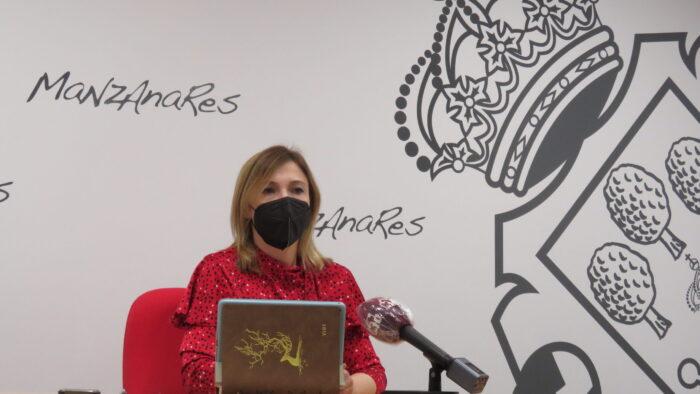 Laura Carrillo